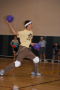 2010 Dodgeball 31