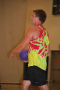 2010 Dodgeball 33