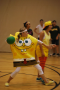 2010 Dodgeball 44