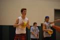 2010 Dodgeball 47