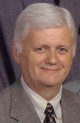 Dan Utley