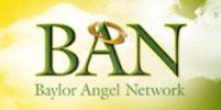 BAN Logo