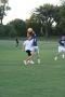 2010 Kickball 001