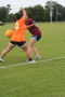 2010 Kickball 003