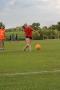 2010 Kickball 005