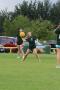 2010 Kickball 006