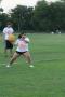 2010 Kickball 007