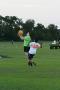 2010 Kickball 008