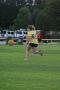 2010 Kickball 009