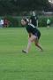 2010 Kickball 011