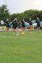 2010 Kickball 012