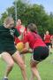 2010 Kickball 013