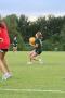 2010 Kickball 014