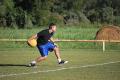 2010 Kickball 016