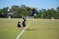 2010 Kickball 017