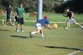 2010 Kickball 018