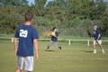 2010 Kickball 019