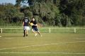 2010 Kickball 025