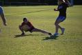 2010 Kickball 027