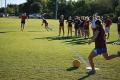 2010 Kickball 028