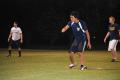 2010 Kickball 030