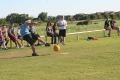 2010 Kickball 031