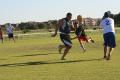2010 Kickball 033