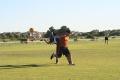 2010 Kickball 034