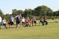 2010 Kickball 035