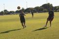 2010 Kickball 036