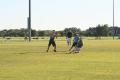 2010 Kickball 037