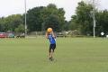 2010 Kickball 038