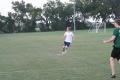 2010 Kickball 039