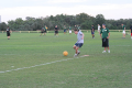 2010 Kickball 040