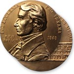 Baylor University Founders Medal