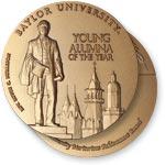 award_young_alumna