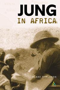 jung in africa