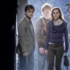 101102HarryPotterDeathlyHallows1