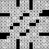 101104Crossword