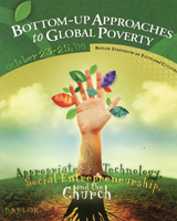 Bottom-up Approaches to Global Poverty