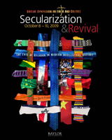 Secularization and Revival