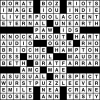 101117Crossword