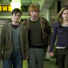 101119HarryPotterDeathlyHallows