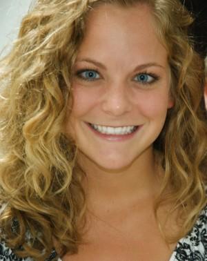 Haley Elmers