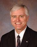 Larry Lyon