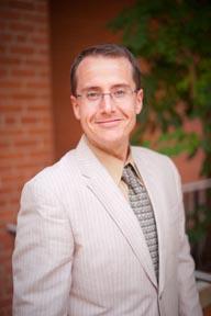 Michael Boerm