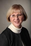 Lois Ferguson