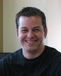 Aaron Franzen