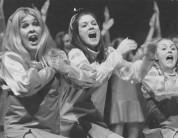 1960\'s Sing