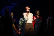2010 - Sing-4